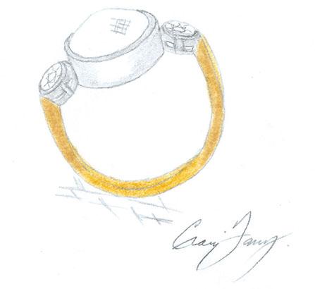 fancy-sketche-1